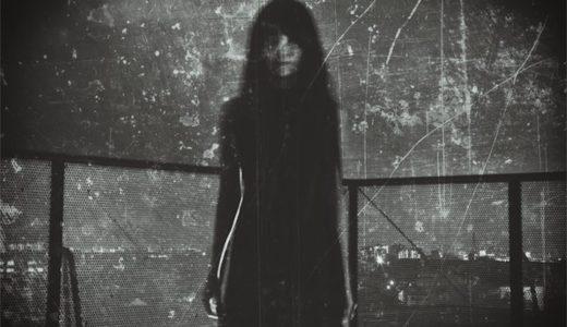【怖い話】幽霊に救われて感謝したという不思議な話