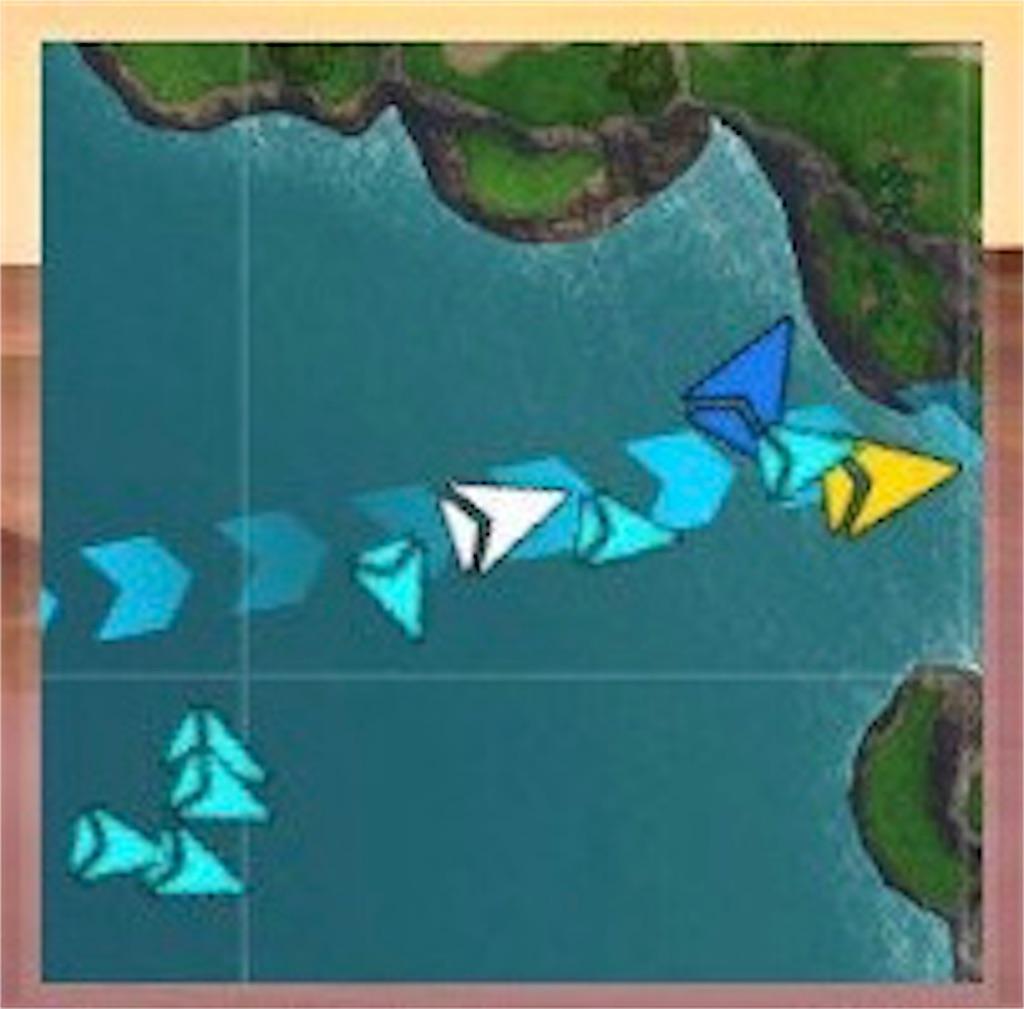 【Fortnite(フォートナイト)】敵と仲間の見分け方