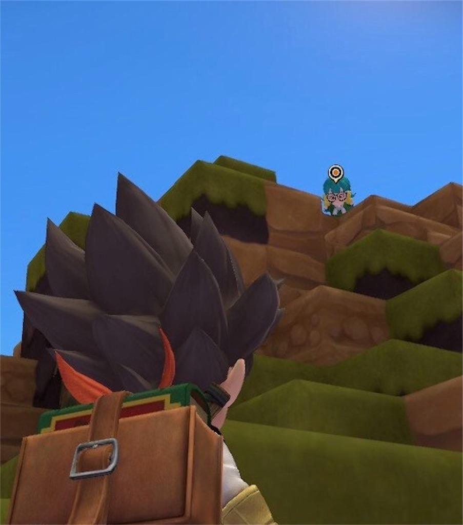 【ドラクエビルダーズ2】『モンゾーラ島編』をやってみた感想とおもしろかったところダイジェスト